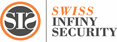 Swiss Infiny Security Sàrl Logo